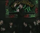 کربلایی حمید نصیرزاده مداحی ترکی حسین جان گل بویاندیم قانه قارداش