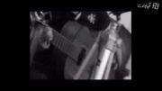 محمد عا لی نسب - (محمد الویس) -زنده یاد فریدون فروغی