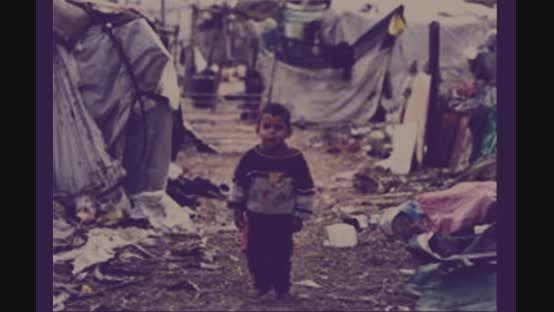 آهنگ جنگ و خون با صدای علی رنجبر