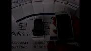 بررسی گوشی Blackview JK600 در فروشگاه چی بایل