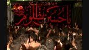 ایمان کیوانی - بگو تو امشب جانم حسن (شور)