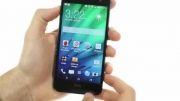 معرفی گوشی HTC Butterfly 2 - آی تی رادار