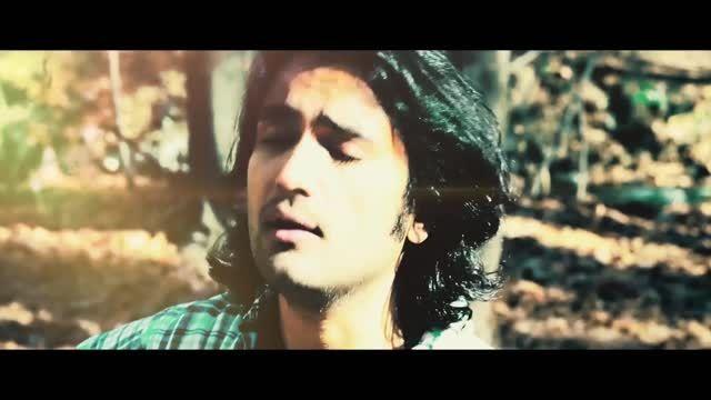 Amin Tavassoli-Vagheyi (موزیک ویدیو امین توسلی - واقعی)