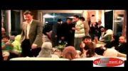 موزیک ویدیو پروردگار رمضان (انگلیسی،عربی،ترکی،آلمانی)