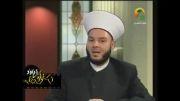 تلاوت شیخ حسن مرعب-مقام عراقی(سیکا)