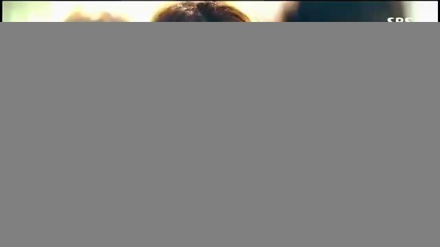 موزیک ویدیو سریال pinocchio (پارک شین هی و لی جونگ سوک)