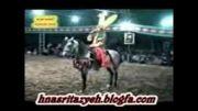 حر تقی زاده  حضرت عباس نرگسخوانی87