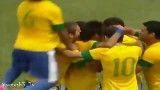 هتریک لیونل مسی در تیم ملی آرژانتین...