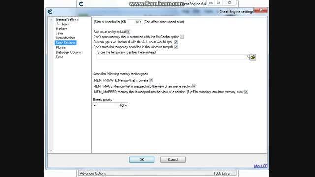آموزش هک برنامه appnana آموزش هک برنامه های Bluestacks با چیت انجیل