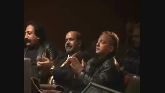 Bestiwall.com - ایرج خواجه امیری: اومدم از هند اومدم