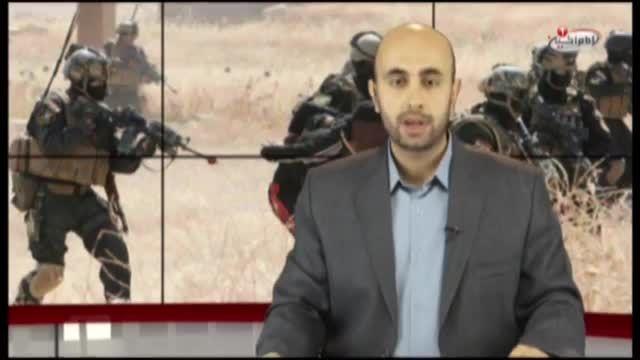 بازداشت دو داعشی قبل از ورود به کربلا