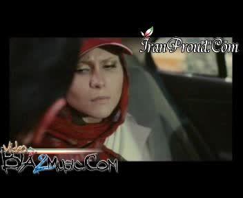 قسمتی از فیلم ایرانی مهمان ... مرد با مرد (از دست ندید)