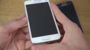 Galaxy S5 Mini vs.Galaxy S4 Miniتفاوت دو گوشی مینی