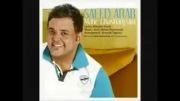 آهنگ جدید سعید عرب با نام ماه قشنگم