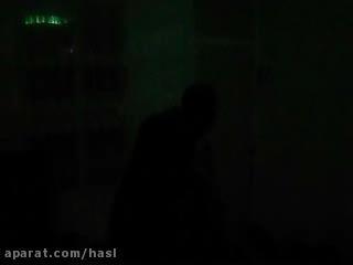 کربلای یوسفی- -منزل کربلای یوسفی -محرم 94