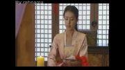امپراطور دریا 147-خواستگاری گنگ بک از چیریانگ
