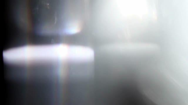تیزر رسمی - مرسدس بنز GLC Coupe مفهومی