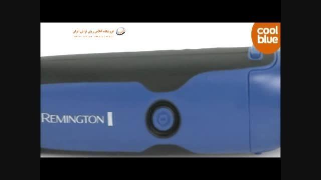 ماشین اصلاح بدن ضد آب BHT6250  رمینگتون