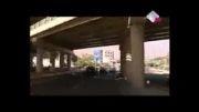 کلیپ 2   شهید حسن طهرانی مقدم