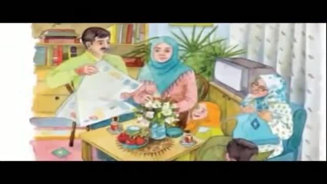 تمسخر حضور خانواده رفسنجانی در دادگاه توسط خبرگزاری