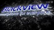 گوشی blackview arrow