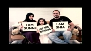 WE ARE MUSLIM...