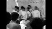 گروه سرود مسجد جامع حضرت حجت ابن الحسن(عج) کرج