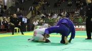 Brazilian jiu jitsu - دیدنی ترین لحظات جوجیتسو برزیلی