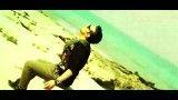 موزیک ویدئو جدید و زیبای عماد طالب زاده به همراه فرهمند به نام امشب
