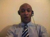 آموزش زبان استاد آمریکایی - انگلیسی تجاری- محاوره - اسپیکینگ لیسنینگ- آیلتس - تافل -  - محاوره - اسپیکینگ لیسنینگ- آیلتس