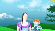 آموزش رنگ شناسی برای کودکان     www.ra20.ir