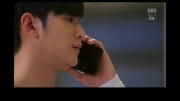 You Who Came From The Stars-ep13.9