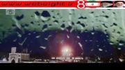 منطقه سیده زینب(س) دمشق