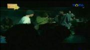اهنگ باحال خواننده ی رپ خارجی Eminem