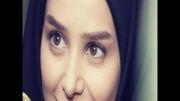 بهترن بازیگران زن ایران