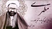 استاد رحیم پور شیعه های قالتاق