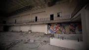 شهر ارواح... پریپیات-قسمت دوم