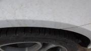 مرسدس بنز E200 نیوفیس در منطقه آزاد انزلی