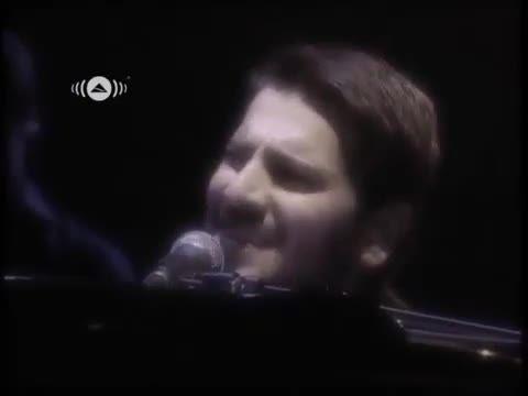 سامی یوسف- یک هزار بار