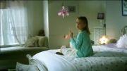 آموزش کار با اسباب بازی عروسک تینکربل 09366645706