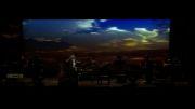 کنسرت محمدرضا مقدم و اجرای تراک غروب از آلبوم