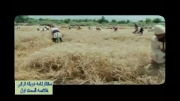 سریال مختارنامه دوبله ترکی(بخش 2)