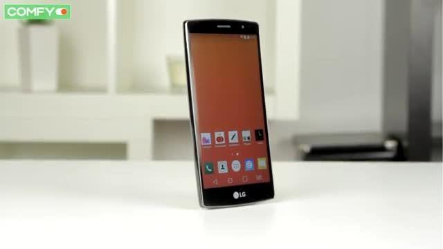 الجی جی 4 مینی LG H734 G4 Beat S Titan