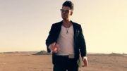 موزیک ویدئو -  بیا عشقم