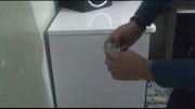 شعبده بازی اموزش تبدیل پول به کاغذ
