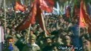 روزگار رهایی - آهنگساز، شاعر، خواننده: محمد عبدالحسینی