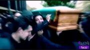 موزیک ویدیو فوق العاده زیبا مرحوم مرتضی پاشایی