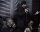 روضه حضرت علی اکبر(ع) (حاج منصور ارضی و حاج محمدرضا طاهری)