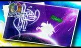 هر کی مولایی داره من فقط تو رو دارم-حاج محمود کریمی