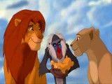 شیر شاه و اهنگش.hd